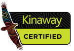 White-Swan-Services-Kinaway-Certified